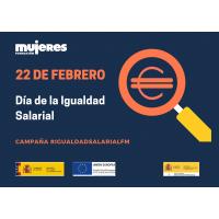 #IgualdadSalarialFM: La brecha salarial