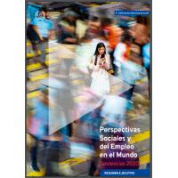 Perspectivas Sociales y del Empleo en el Mundo: Tendencias 2020 (Resumen ejecutivo)