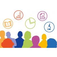 Perspectivas Sociales y del Empleo en el Mundo según la OIT