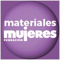 Materiales Fundación Mujeres