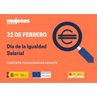 #IgualdadSalarialFM: Recomendaciones para empresas y entidades públicas para garantizar la igualdad retributiva